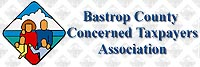Bastrop County Concerned Taxpayers Association