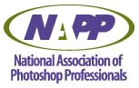 National Association of Photoshop Professionals
